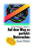 Thinking, Organisation, Management, Lean, Grundprinzipien, Experten, Denken, Anhand,