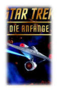 Trek, Star, Zeiten, Trilogie, Spock, Science, Sagas, Romane, Pille, McCoy,